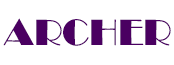 Archer Carpet Cleaning